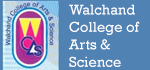 Walchand College of Arts & Science